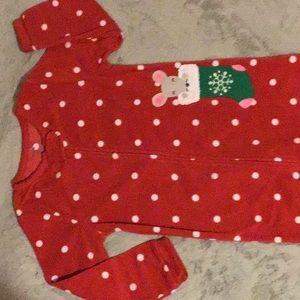 🐇 Christmas Blanket sleeper 🎄